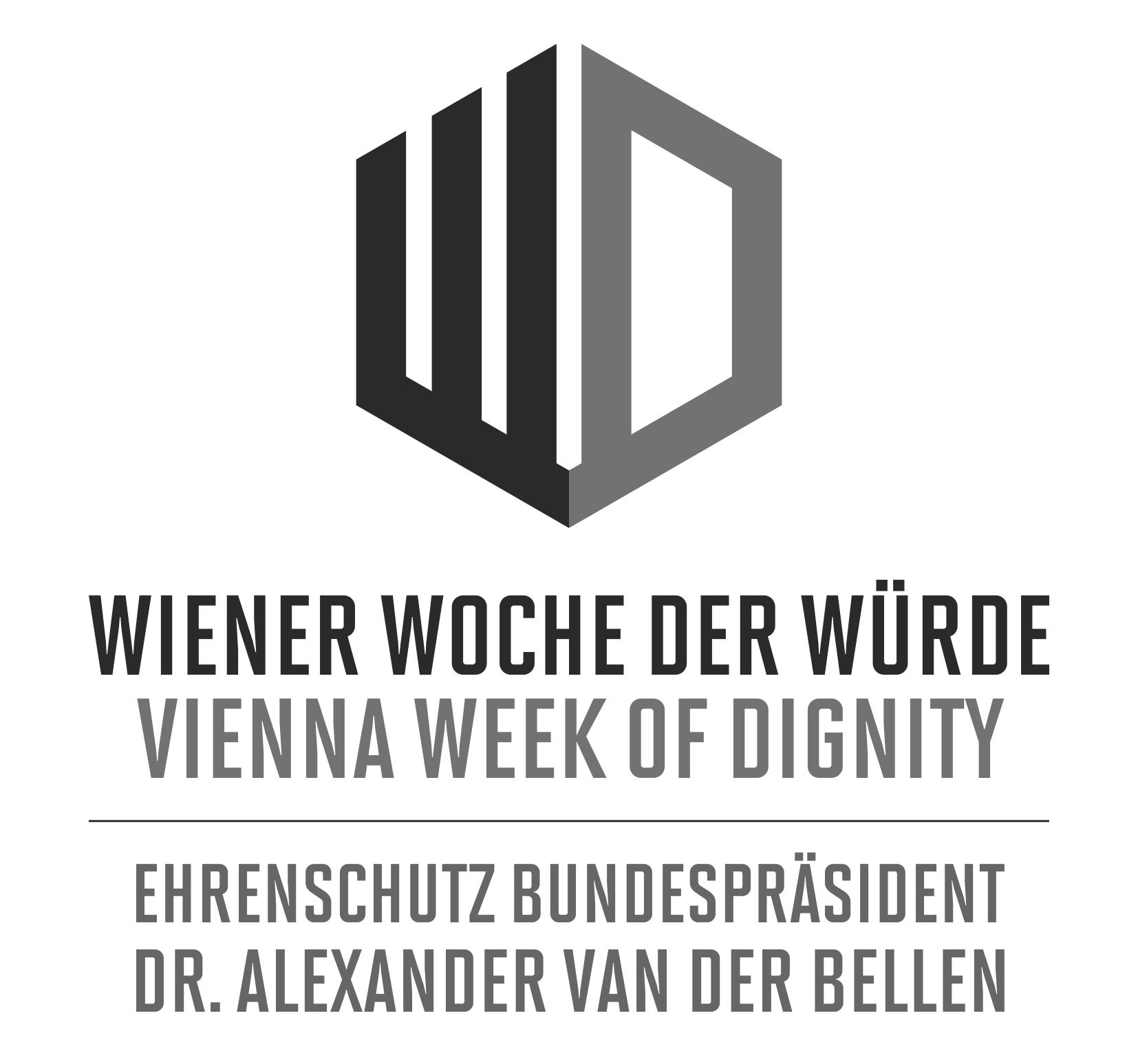 Wiener Woche der Würde