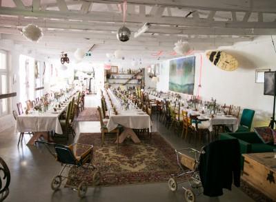 Tafeln indoor8
